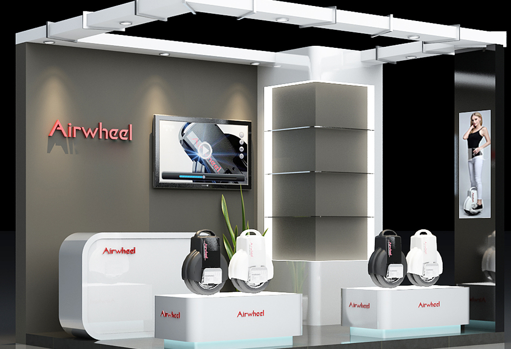 http://www.airwheel.net/images/airwheel_zs03.jpg