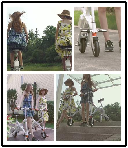 bike-E6-3