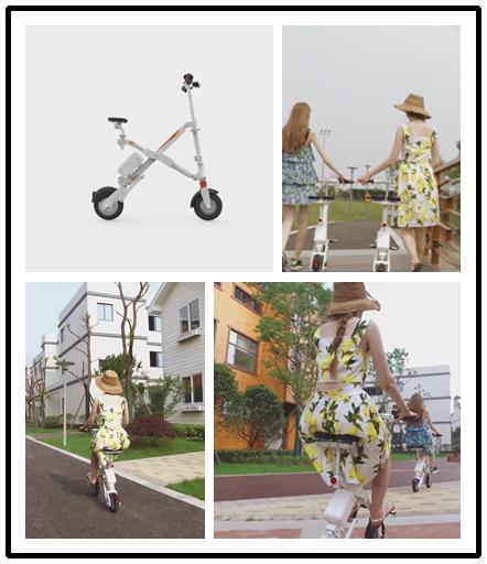 bike-E6-4