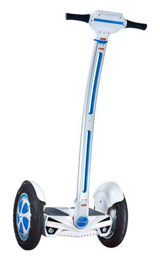 Airwheel S3 electric walkcar