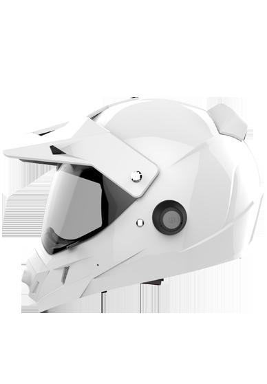 Airwheel C8