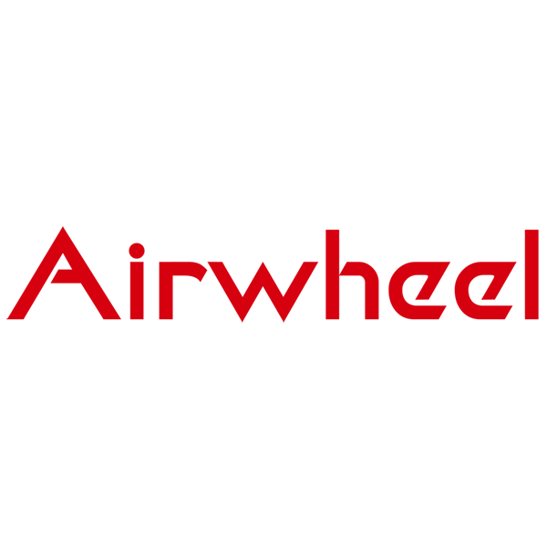 Airwheel Official Site Electric One Wheel Scooter 2