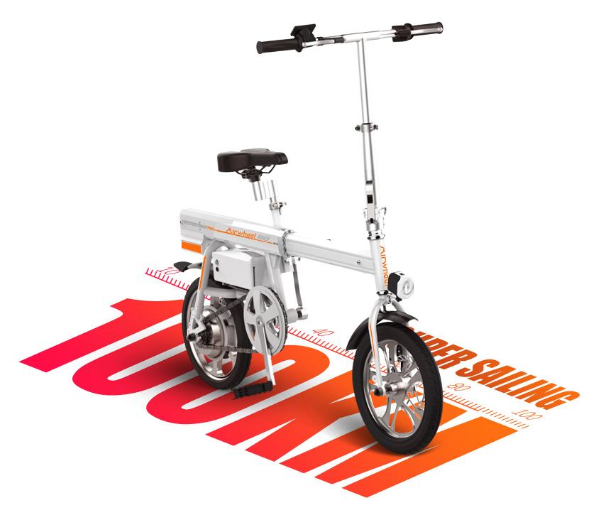 R6 pedal assist electric bike