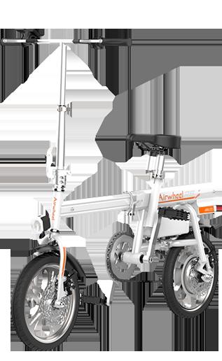 Idea wheel R6