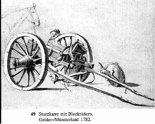 roller-4.jpg