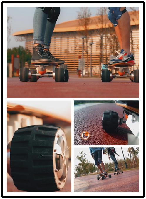 skate-M3-4