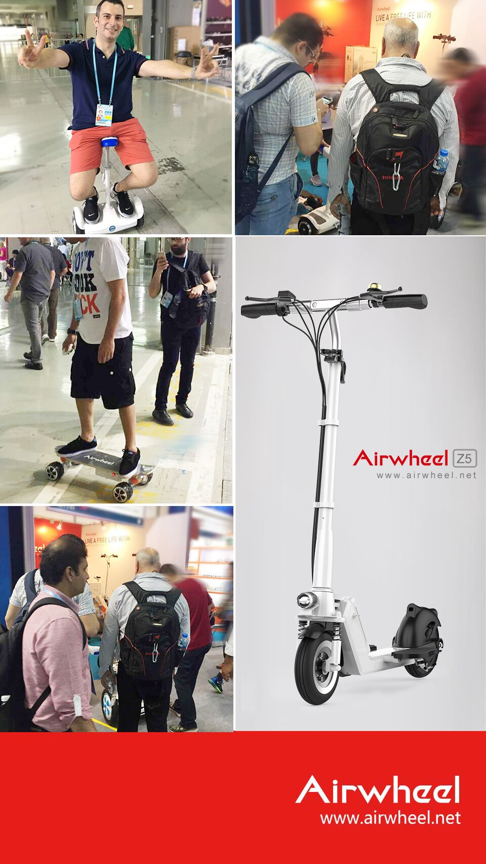 Airwheel-Airwheel-Canton-Fair-3