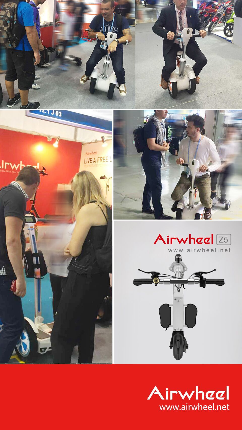 Airwheel-Canton-Fair-4