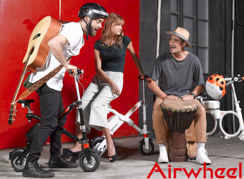Airwheel-E3-06