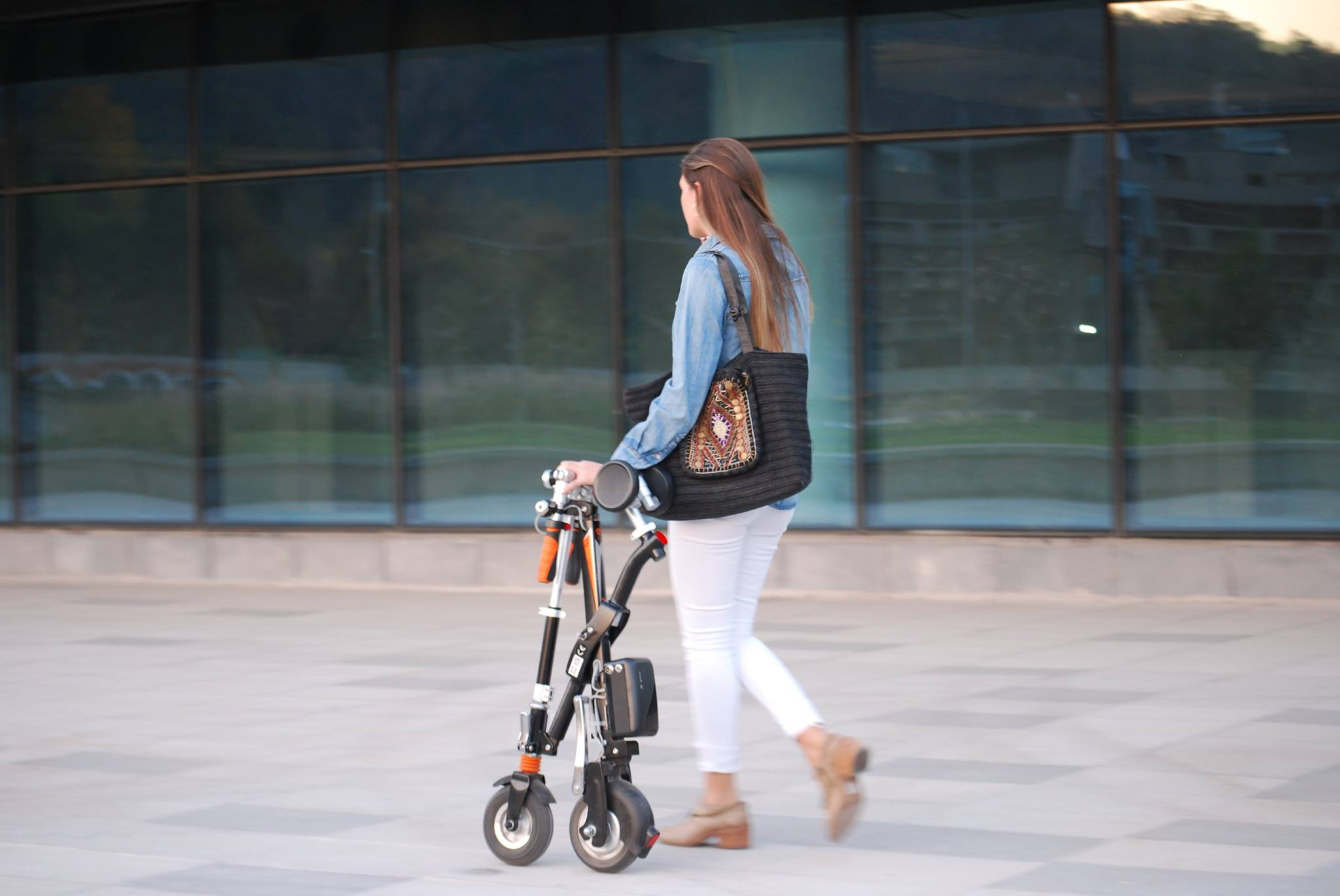 Airwheel-E6-smart-folded-ebike-for-sale