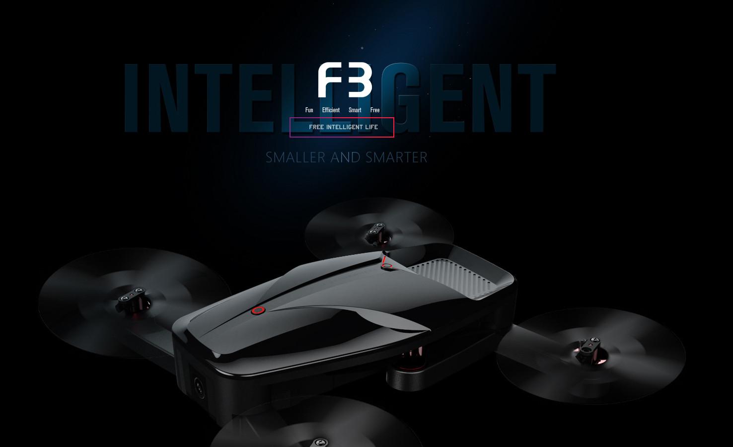 Airwheel-F3-02