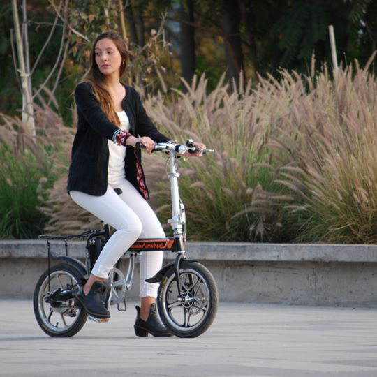 Airwheel-R5-mountain-electric-bike-for-sale