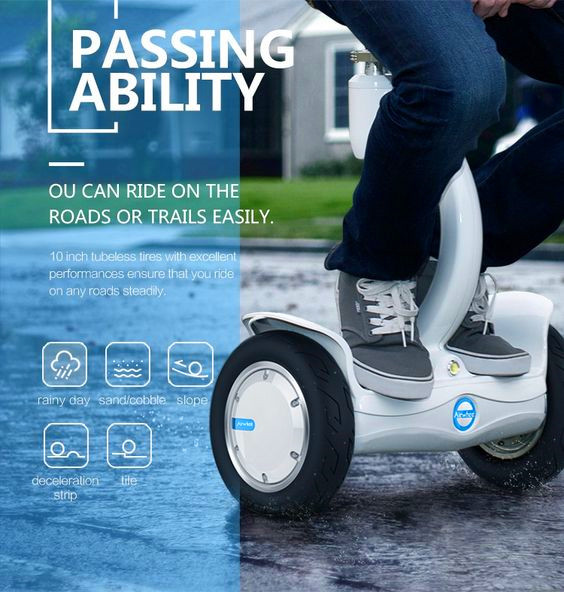 Airwheel-S8-10