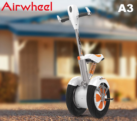 Airwheel_A3_10