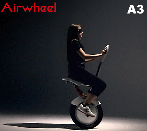 Airwheel_A3_11
