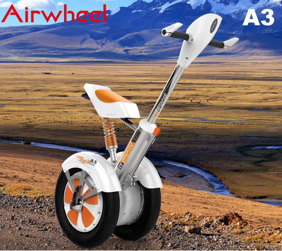 Airwheel_A3_8