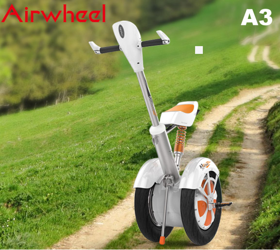 http://www.airwheel.net/scooter/Airwheel_A3_9.jpg