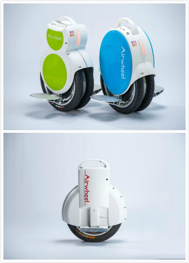 http://www.airwheel.net/scooter/Airwheel_IAPPA2.png