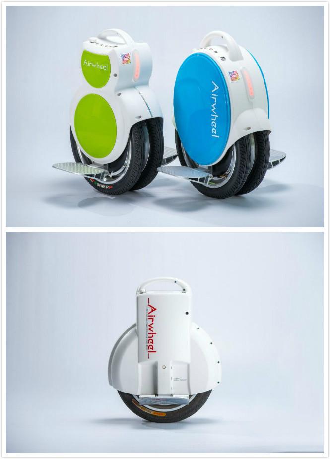 http://www.airwheel.net/scooter/Airwheel_IAPPA2.png