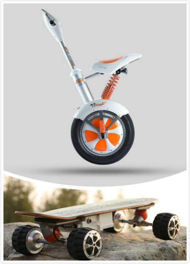 http://www.airwheel.net/scooter/Airwheel_IAPPA3.png