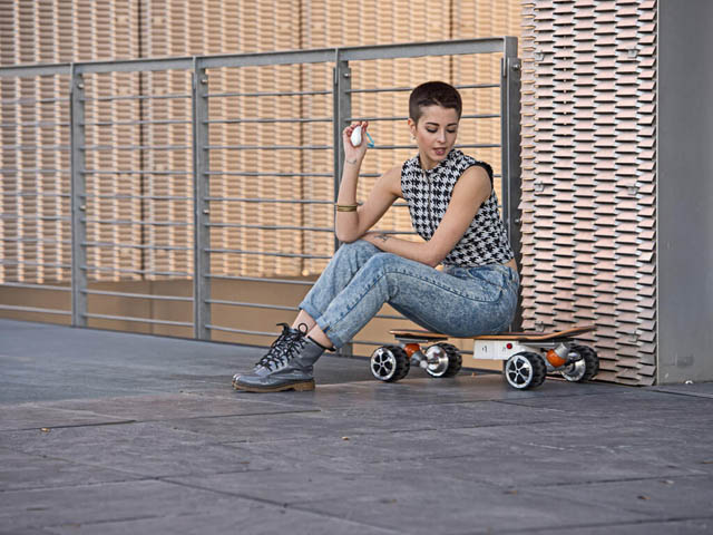 Airwheel_M3_62