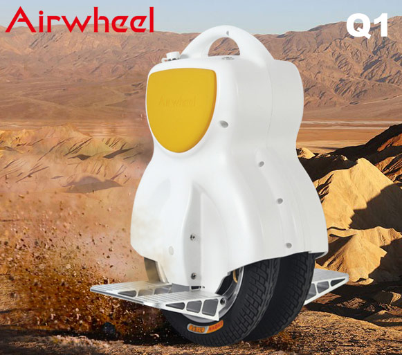 http://www.airwheel.net/scooter/Airwheel_Q1_10.jpg