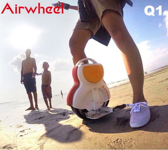 http://www.airwheel.net/scooter/Airwheel_Q1_9.jpg