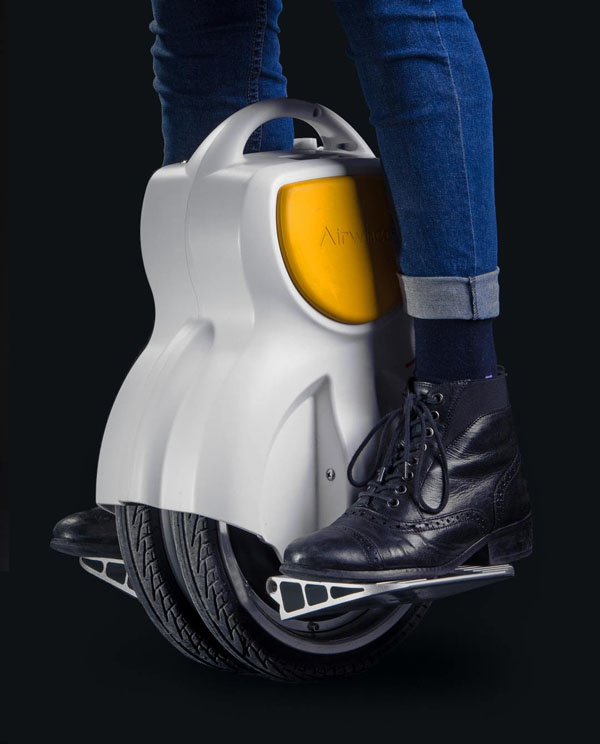 Airwheel_Q1_f