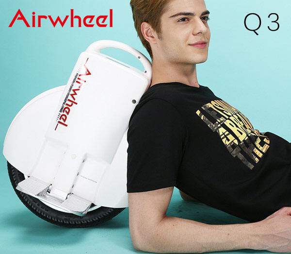 http://www.airwheel.net/scooter/Airwheel_Q3_7.jpg