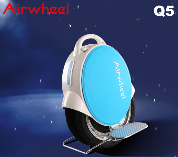 Airwheel_Q5_11