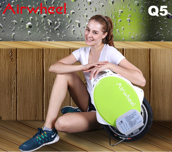 Airwheel_Q5_12