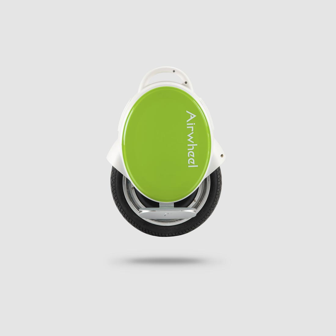 http://www.airwheel.net/scooter/Airwheel_Q5_i.jpg