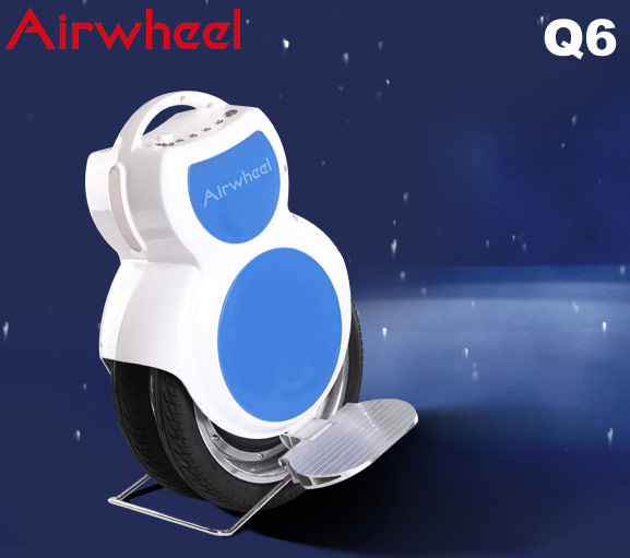 Airwheel_Q6_3