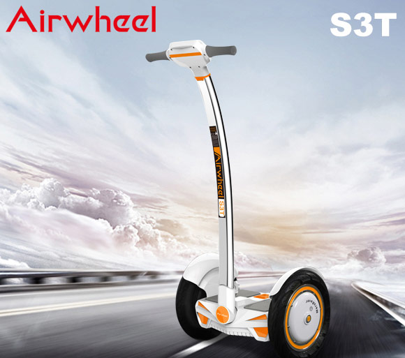 http://www.airwheel.net/scooter/Airwheel_S3T_3.jpg