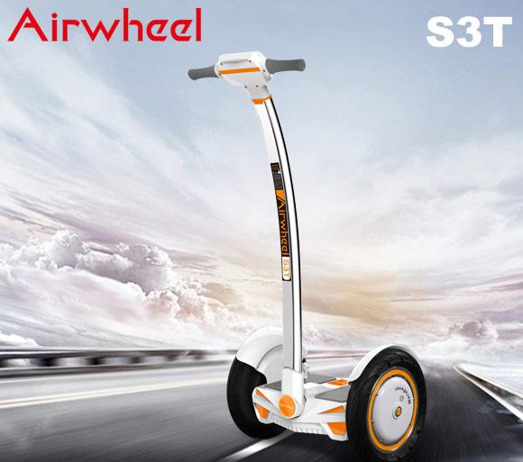 Airwheel_S3T_3