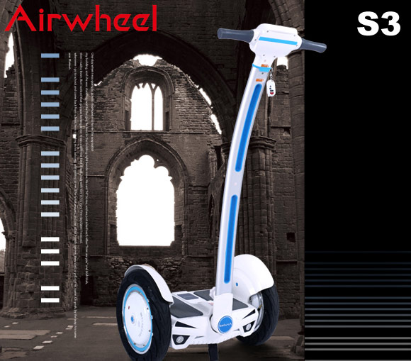 Airwheel_S3_14