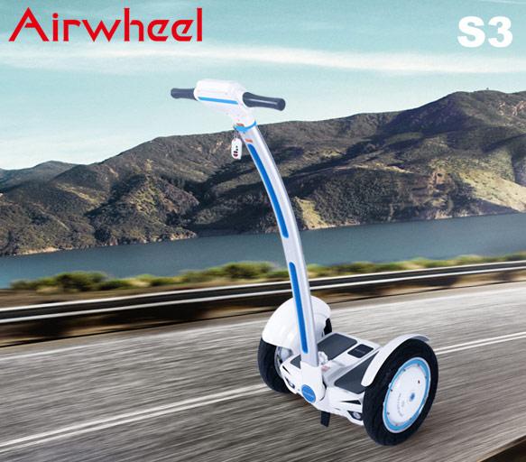 Airwheel_S3_15