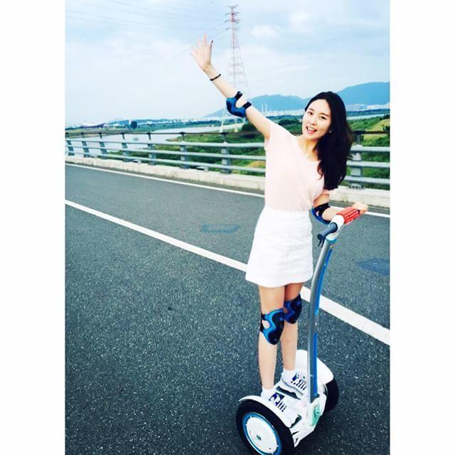 http://www.airwheel.net/scooter/Airwheel_S3_8.jpg