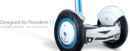http://www.airwheel.net/scooter/Airwheel_S3_9.jpg