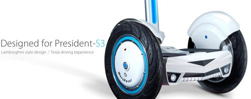 http://www.airwheel.net/scooter/Airwheel_S3_9.jpg