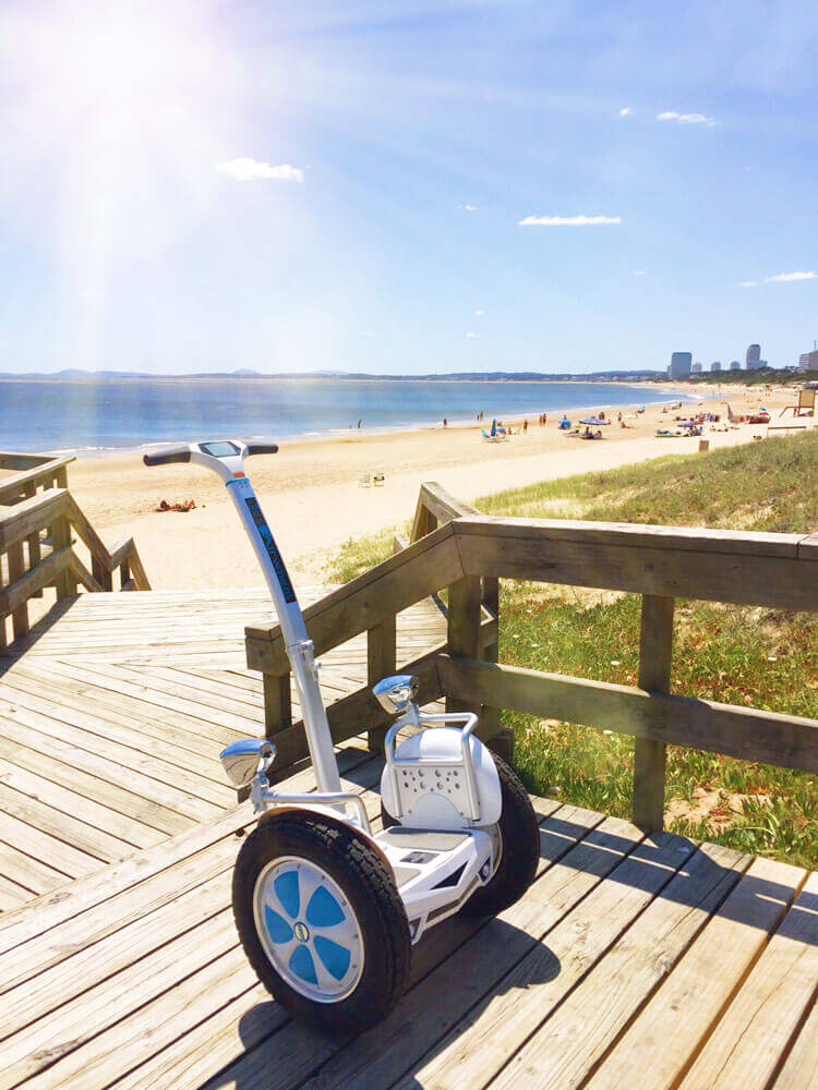 http://www.airwheel.net/scooter/Airwheel_S5_13.jpg
