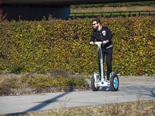 Airwheel_S5_20