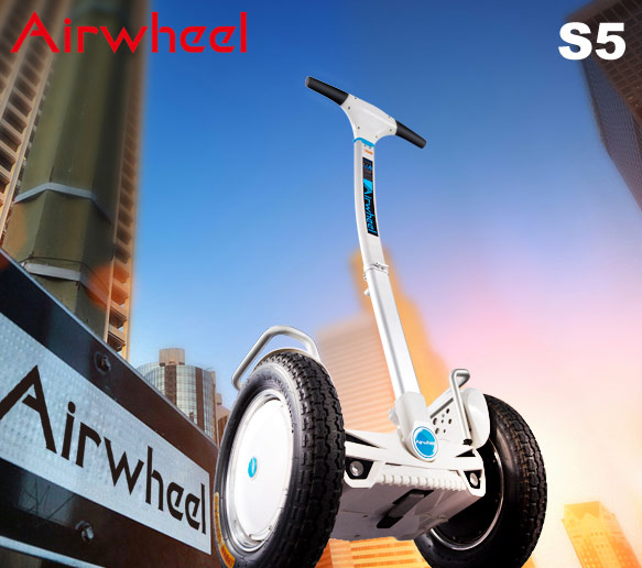 http://www.airwheel.net/scooter/Airwheel_S5_6.jpg