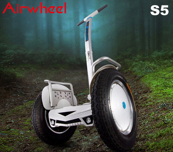 high quality two wheel electric scooter
