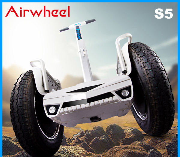 Airwheel_S5_8