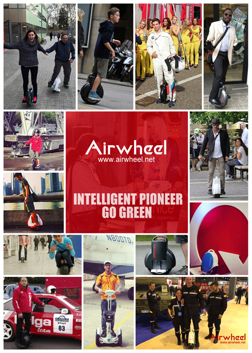 Airwheel_all5