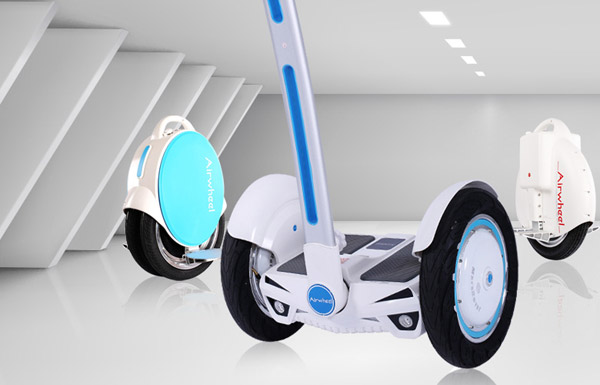 http://www.airwheel.net/scooter/Airwheel_all7.jpg