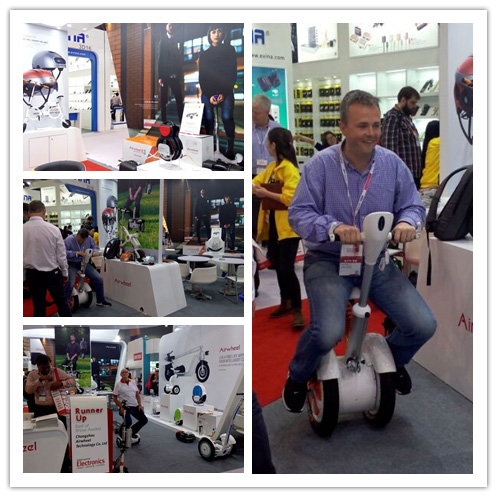 Canton-Fair-ZH-11