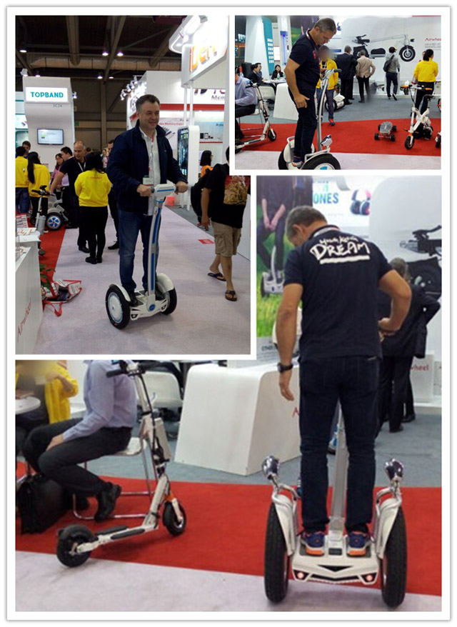 http://www.airwheel.net/scooter/Canton-Fair-ZH-13.jpg