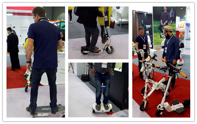 http://www.airwheel.net/scooter/Canton-Fair-ZH-3.jpg